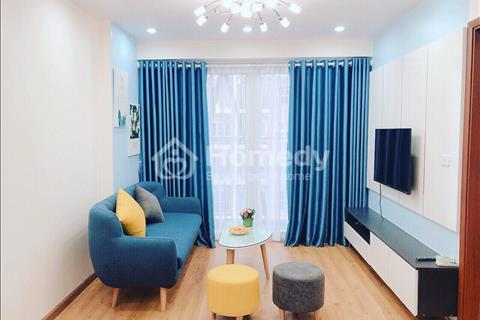 Bán căn hộ New Life Tower căn 3 phòng ngủ giá trực tiếp của chủ đầu tư 1,76 tỷ chưa chiết khấu