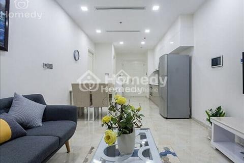 Cho thuê chung cư cao cấp tại Vinhomes Metropolis Liễu Giai 112m2 để ở