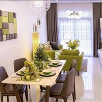Kẹt tiền bán lỗ căn hộ chung cư Lavita Garden xa lộ Hà Nội, 2 phòng ngủ, 2wc, 1.57 tỷ, có nội thất