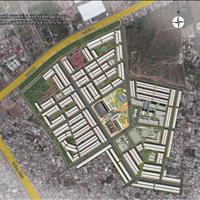 Đất nền khu dân cư hiện hữu An Sương đợt mở bán mới, 3,2 tỷ