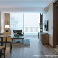 Cần bán căn hộ 3 phòng ngủ dự án Northern Diamond chiết khấu 50 triệu, nhận nhà ở ngay