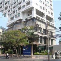 Cho thuê văn phòng quận 1 - International Plaza Phạm Ngũ Lão - 98m2, 35 triệu/tháng