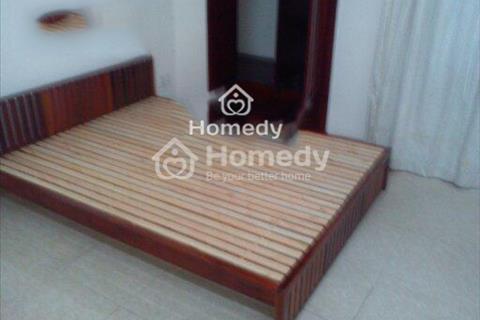 Cho thuê phòng trọ tiện nghi đường Đào Duy Anh, 20m2, WC riêng