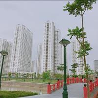 Đừng bỏ lỡ căn hộ 83,7m2 tầng đẹp, view đẹp, giá tốt dự án An Bình City