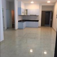 Cần bán lại căn Opal Riverside căn 71m2 tầng 9