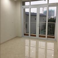 Cần bán nhà cho vợ chồng trẻ sẵn ở luôn tại trung tâm thành phố Vĩnh Yên