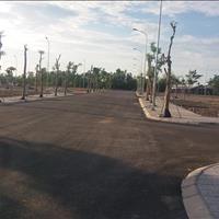 Mở bán dự án khu đô thị F325 trung tâm Đồng Hới, Quảng Bình