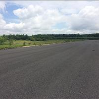 Bán đất nền khu đô thị DTA Phước An, huyện Nhơn Trạch, tỉnh Đồng Nai chỉ 5 triệu/m2