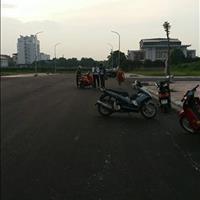 Bán đất nền khu đô thị mới Vĩnh Yên, Vĩnh Phúc