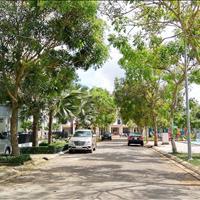 Bán 100m2 đất mặt tiền đường Trần Đại Nghĩa, quận Bình Tân, giá chỉ 1.65 tỷ