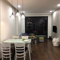 Bán nhanh căn hộ tầng 7 Five Star Kim Giang diện tích 84m2, giá 29 triệu/m2, nội thất đầy đủ