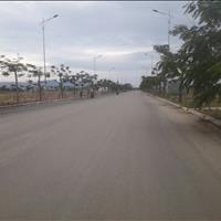 Đất nền dự án trục đường Minh Mạng ven sông, trung tâm thành phố