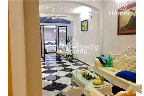 Cho thuê nhà ở tại quận Thủ Đức, Hồ Chí Minh, diện tích 55m2, giá 12,5 triệu/tháng