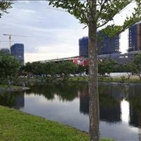 255m2 đất biệt thự Thăng Long, bớt nhanh 300 triệu cho khách giao dịch đầu tháng cô hồn