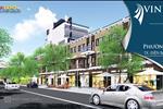 Khu đô thị An Phúc ngay khi mới ra mắt đã nhận được sự quan tâm của rất nhiều khách hàng. Dự án được đầu tư trực tiếp bởi Công ty cổ phần Du lịch dịch vụ và Đầu tư xây dựng Hội An và được phân phối độc quyền của Nhất Nam Land.