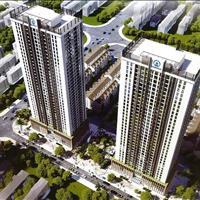 Cần bán cắt lỗ căn hộ tại dự án A10 Nam Trung Yên, giá 1,5 tỷ