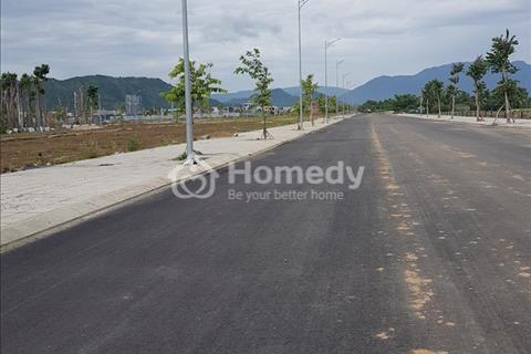 Bán đất ven biển Đà Nẵng giá rẻ đầu tư chỉ từ 1,1 tỷ, chiết khấu lên đến 8%