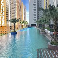 Căn hộ Seasons Avenue nhận nhà ở luôn, tiện ích bậc nhất Hà Nội, đồng giá 25,6 triệu/m2