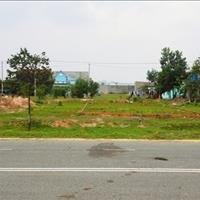 Cần tiền đầu tư kinh doanh nên bán lô đất tại khu công nghiệp Mỹ Phước - Bình Dương