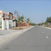 Mở bán đất nền thành phố, quận 9, quận 2, dự án Long Trường