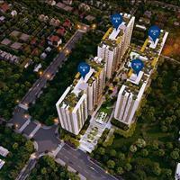 Căn hô Him Lam Phú An 1,84 tỷ nhận nhà ở ngay, góp lãi suất 0%/năm