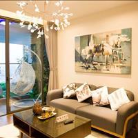 Cơ hội đầu tư sinh lời với căn hộ Goldseason giá cực rẻ
