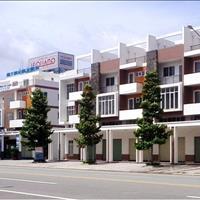 Cần bán nhà ở Mỹ Phước 3, gần Quốc lộ 13, khu công nghiệp, sổ hồng riêng, thổ cư 100%