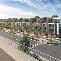 Lễ giới thiệu dự án khu đô thị An Nhơn Green Park và tri ân khách hàng
