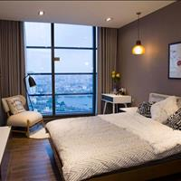 Bán căn hộ Penthouse cao cấp dự án GoldSeason 47 Nguyễn Tuân - Giá 4,1 tỷ