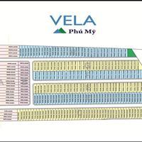 Dự án đô thị VeLa – Phú Mỹ - Bà Rịa Vũng Tàu là dự án khu đô thị hiện đại cao cấp