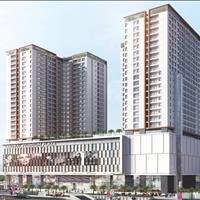 Sở hữu căn hộ cao cấp và Officetel cuối cùng tại Quận 8, mặt tiền ngã 3 Tạ Quang Bửu - Phạm Hùng