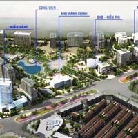 Suất ngoại giao, khu đô thị Belhomes Vsip, lãi ngay 150 triệu