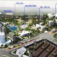 Đầu tư 1 căn lãi ngay 150 triệu, khu đô thị  Sing-Viet Belhomes, Từ Sơn, thành phố Bắc Ninh