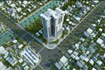 QMS Tower 2 là tòa nhà hỗn hợp dịch vụ thương mại và nhà ở tại khu vực phía Đông Hà Nội do công ty CP Dịch vụ trường học Quang Minh làm chủ đầu tư, với tổng số vốn lên đến gần 1.500 tỷ.