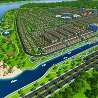 Những yếu tố giúp King Bay trở thành siêu dự án thu hút nhiều nhà đầu tư nhất tại khu đông