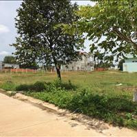 Chính chủ bán lô đất gần Quốc Lộ 13, từ cây xăng ADS mới Mỹ Phước
