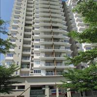 Cần bán căn hộ cao cấp 94m2 tại tầng 16 chung cư Amber Court giá 2.5 tỷ