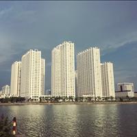 Nhượng lại gấp căn 112m2 tầng đẹp, view hồ dự án An Bình City