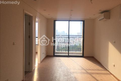 Cho thuê căn hộ 1 phòng ngủ chung cư Hong Kong Tower, 41,8m2 full nội thất cơ bản