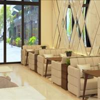 Độc quyền bán gấp suất ngoại giao Shophouse Thạch Bàn, Long Biên, 144m2 giá chỉ từ 8 tỷ