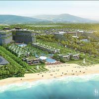 Đẳng cấp Condotel - xứng tầm quốc tế - Best Western Premier Sonasea Phú Quốc