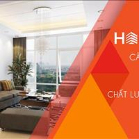 Phòng kinh doanh dự án Hausneo chuyên bán lại sang nhượng giá tốt do khách mua giai đoạn đầu