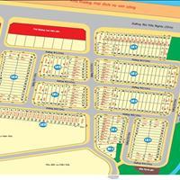 Cần bán gấp lô đất Biên Hòa tại dự án Riverside trên đường Bùi Hữu Nghĩa