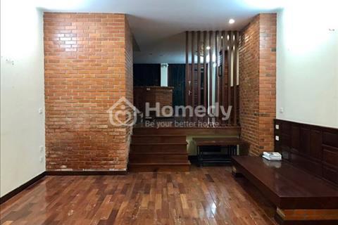 Chính chủ bán căn liền kề 90m2 khu đô thị Định Công nội thất cao cấp, thiết kế tuyệt đẹp