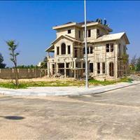 Bảo Ninh Sunrise – khu biệt thự cao cấp chỉ với 20 triệu/m2, chiết khấu đến 8%