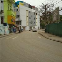 Bán nhà liền kề phố Gia Quất hướng Nam 57.5m2