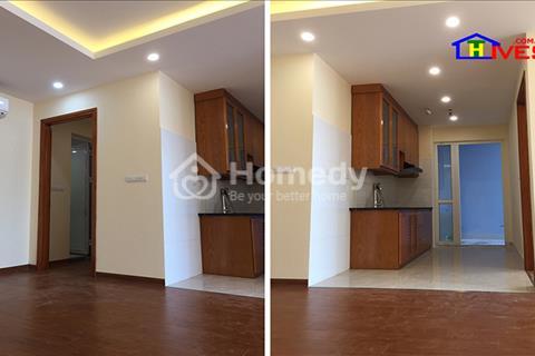 Cho thuê căn hộ chung cư FLC 430 Quang Trung giá rẻ