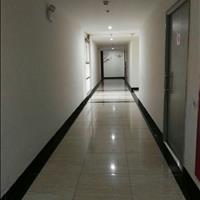 Bán căn hộ chung cư The Pride Hải Phát, Tố Hữu, Hà Đông, 70m2, đủ đồ, có sổ đỏ, 1.4 tỷ