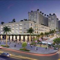 Bán căn hộ nghỉ dưỡng mặt tiền biển Aloha Mũi Né, từ 30 triệu/m2 full nội thất, sổ vĩnh viễn
