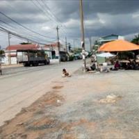 Bán đất Hòa An, dự án Biên Hòa New Town, mặt tiền Hoàng Minh Chánh